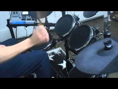 sultans of swing drums dire strait sultan of swing drum cover