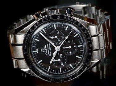Jam Tangan Merk Inggris 10 merk jam tangan terbaik untuk pria
