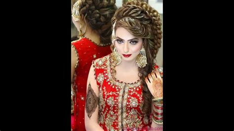 bridal makeup tutorial video download 2017   YouTube