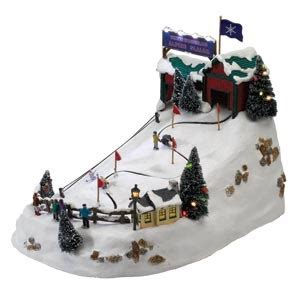 animated ski lift decoration 1000 images about boxes on jewelry ferris wheels and plays