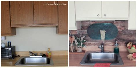 can i paint over laminate kitchen cabinets kitchen cabinet painting over laminate home designs