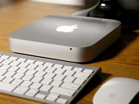 Macbook Mini which mac mini works best as a media server imore