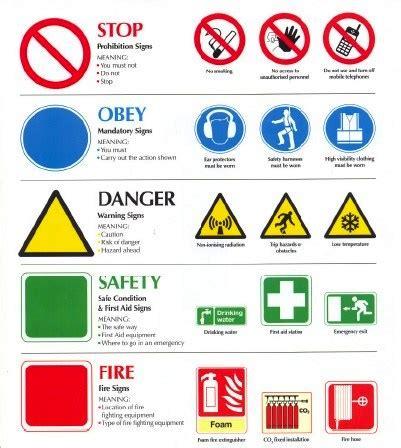 Sticker Safety Sign K3 Bahaya Bahan Area Laser 30cm Wskim 102 Safety Sign