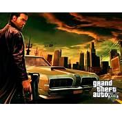 GTA 5 1080p Wallpaper  WallpaperSafari
