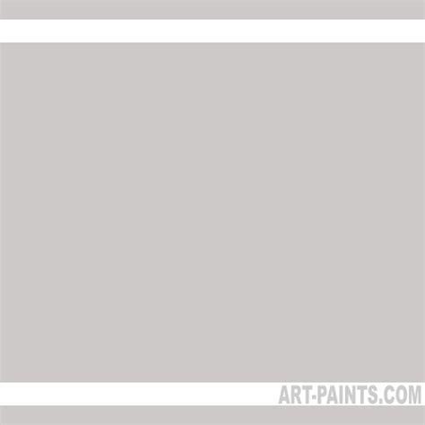 satin nickel brushed metallic metal paints and metallic paints 51255 satin nickel paint