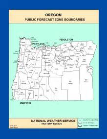 oregon state weather map 302 found