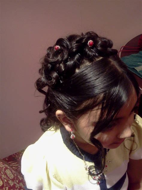 island hair styles 17 best images about communion hair styles on pinterest