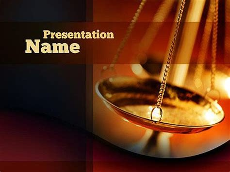 17 best images about legal presentation themes on