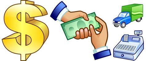 free business clipart business studies clipart 101 clip