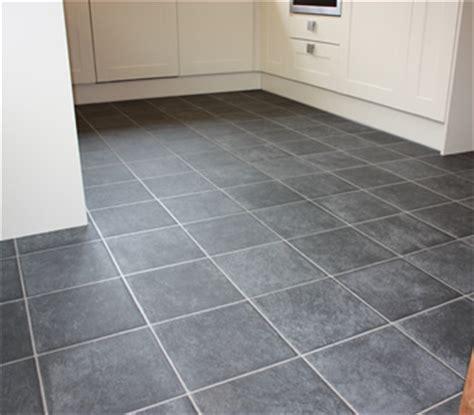 New Floor Kitchen Flooring New Flooring