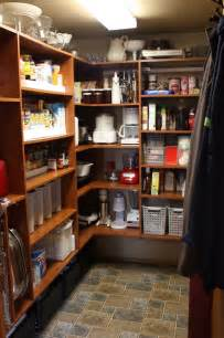 home is where my story begins containerizing the pantry