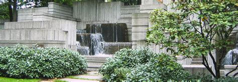 landscape architect seattle halprin s freeway park in seattle to undergo