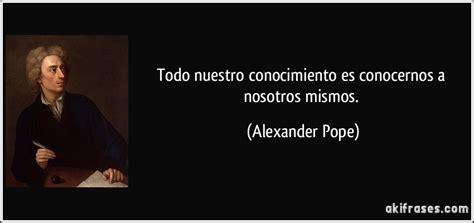 ni comunismo ni capitalismo sentido comun ni comunismo ni capitalismo sentido comun conocernos nosotros mismos el comienzo de un mundo