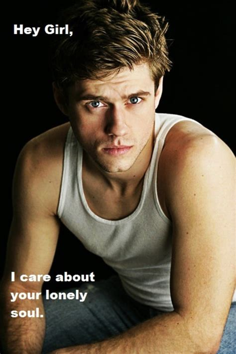 Girl Crying Meme - aaron tveit hey girl memes crying oh whatta man