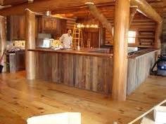 1000 images about basement bar on pinterest basement bars bar and