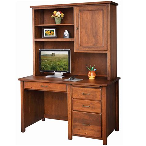 24 excellent bookcases with computer desk yvotube