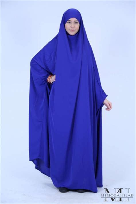 Jilbab Syria Dewi 2in1 Jaman Now 1 jilbab newhairstylesformen2014