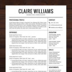 downloadable resume templates mac resume cv template free cover letter instant