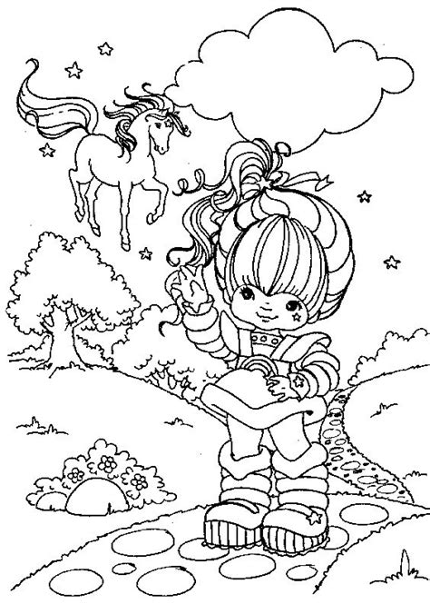 999 coloring pages fantastic coloring pages 999 coloring pages if this
