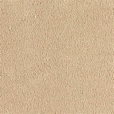carpet reviews softspring cashmere ii carpet reviews carpet vidalondon