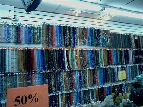 bead shops nyc 2 bead p17 nyc