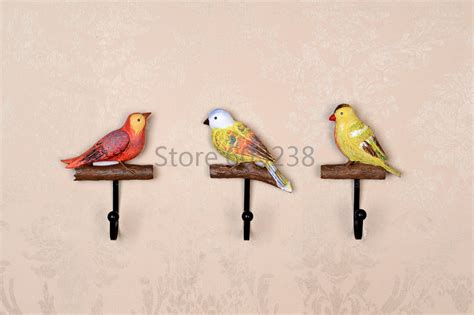 aliexpress com buy special pastoral wooden bird houses online buy wholesale mounting birds from china mounting