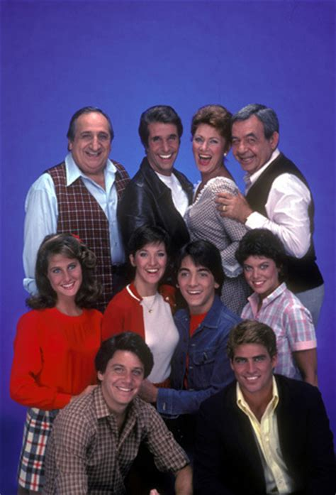 from happy days pictures photos from happy days tv series 1974 1984 imdb