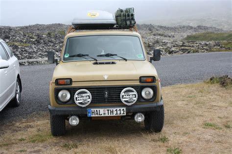 lada per libro mezzi inutili ma non eccessivamente tregge islandesi