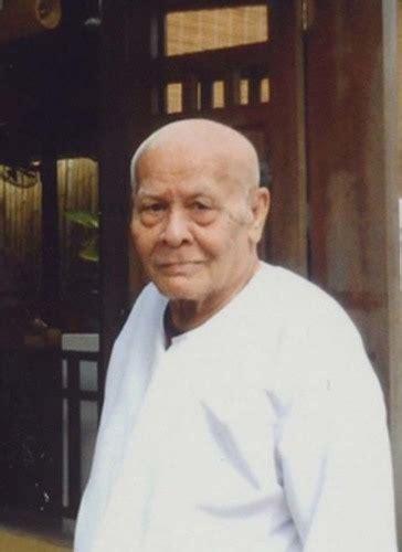 koeun neth obituary