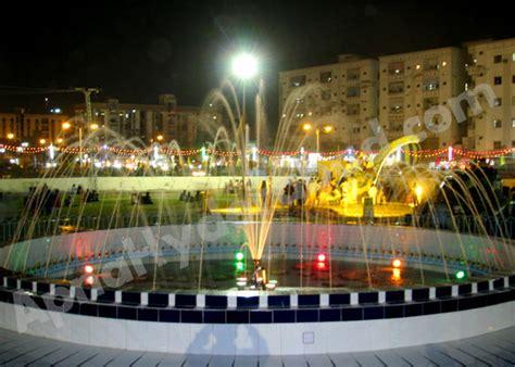 Home Design Photo Gallery India Cities Of Pakistan 187 Hyderabad