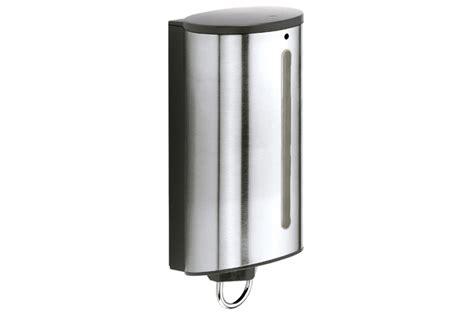 Keuco Plan Bathroom Accessories By Paterson Selector Keuco Bathroom Accessories