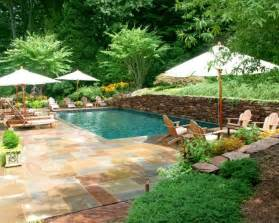 Pool Ideas For Backyard 30 Ideas For Wonderful Mini Swimming Pools In Your Backyard