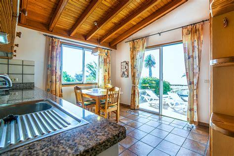 Kleiner Fernseher Für Die Küche 259 by Casa Tranquila La Palma