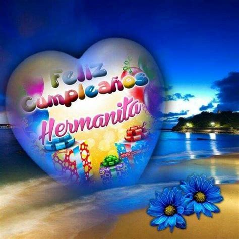 imagenes que digan te amo hermanita 313 best images about feliz cumplea 209 os on pinterest