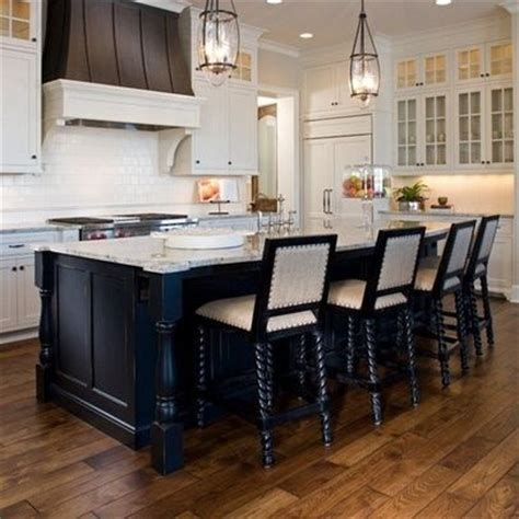 9 foot kitchen island 8 foot kitchen island design around the house kitchen