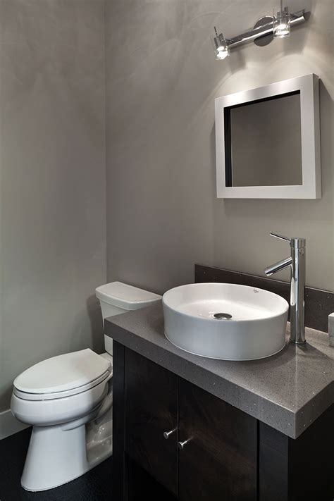 bathroom wash basin designs photos 1151 crenshaw designed by jordan iverson signature homes
