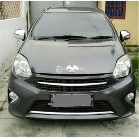 Karpet Pabrik Mobil Ertiga Warna Hitam warna bagi tahun 2015 mobil toyota agya second tahun 2015 warna hitam automatic