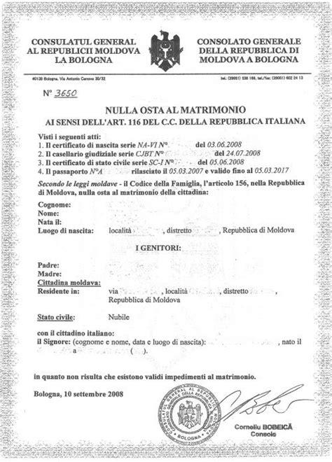 permesso di soggiorno per matrimonio con cittadino italiano matrimonio in italia pagina 7 visto permesso e carta