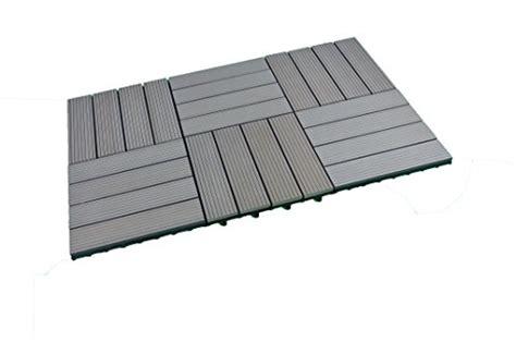 piastrelle plastica per giardino le migliori pavimentazioni per esterno accessori per esterno