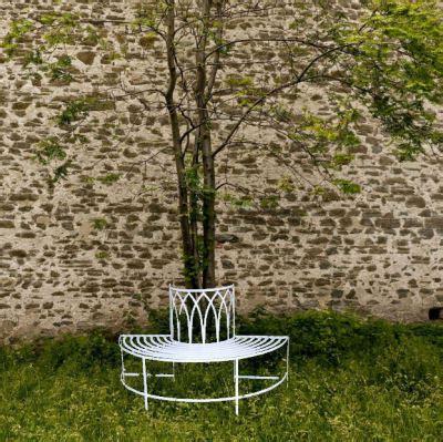 cream bench seat cream bench seat images