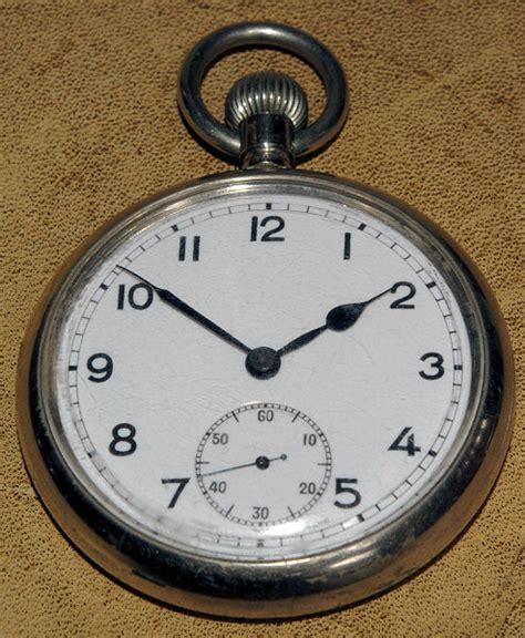 pocket watches the clock pocket forum