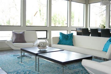 couch sale chicago sch 246 nes wohnzimmer 133 einrichtungsideen in jeglichen stilen
