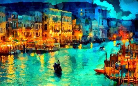 wall paper in venezia wallpaper allwallpaper in 7325 pc en