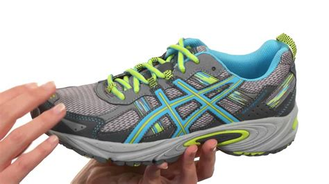 best asics shoes for flat what are the best running shoes for my flat