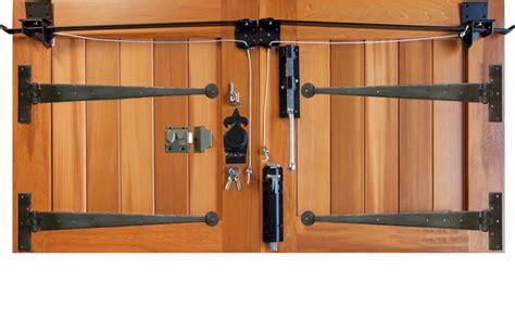 Garage Doors On Line Bierton Woodrite Timber Cedarwood Side Hinged Side Hinged Garage Door At Garage Doors