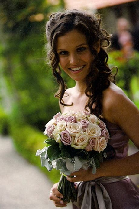 Wedding Hair And Makeup Wolverhton by Mobile Wedding Hair Gta Fancy Inc Toronto Gta