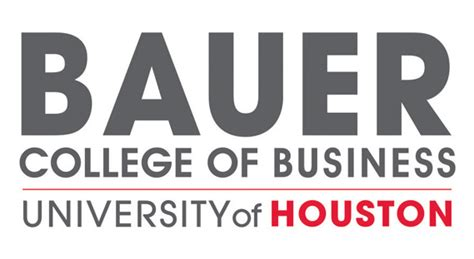 Of Houston Mba Ranking by Associations Great Lakes Institute Of Management