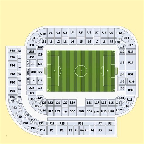 light ticket price buy sunderland vs manchester united tickets at stadium of