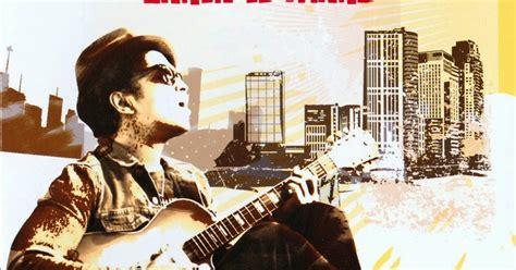 download mp3 bruno mars somewhere in brooklyn bruno mars albums bruno mars earth to mars 2011