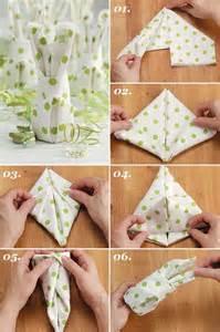 decorative napkins modern magazin